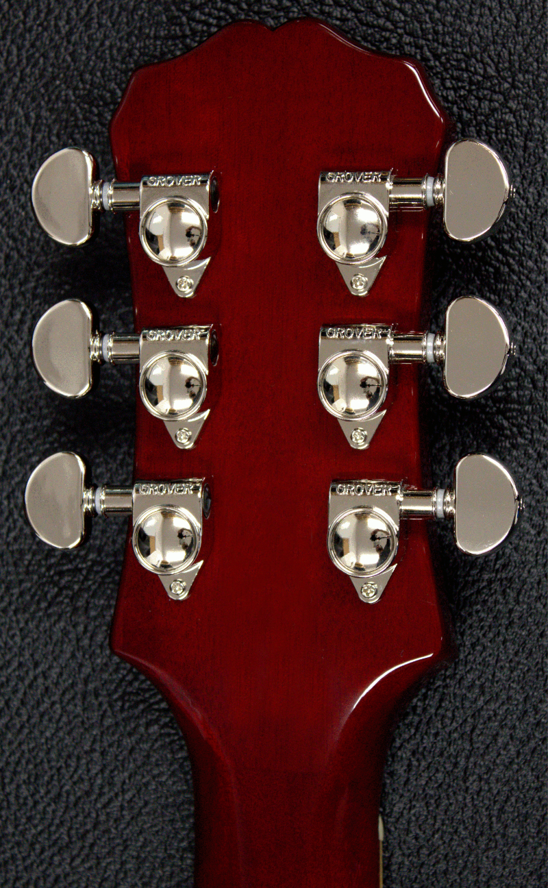 3-per-side tuners