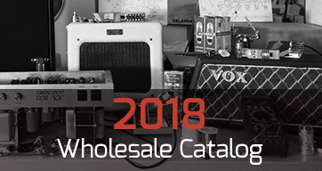 View our 2018 Wholesale Catalog