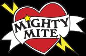 Might Mite