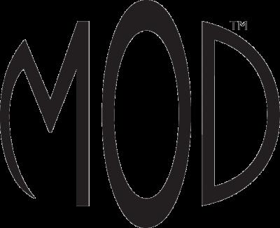 Mod Kits