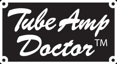 Tube Amp Doctor (TAD)