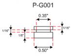 p-g001_dimensions.png