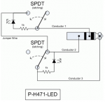 p-h471-led_functional_diagram.png