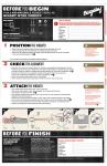 Installation Instructions for Aluminum