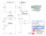 p-h1444-12103.pdf