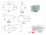 p-h1590b2_specs.pdf