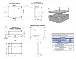 p-h1590bbce-x_r.pdf