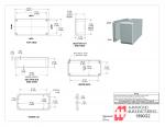p-h1590g2_specs.pdf