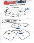 Instructions p. 2