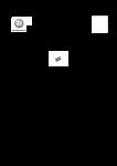 Specification Sheet for 9.1 V