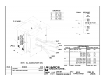 p-t290ux_specifications.pdf