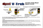 pmt_v-treb_instructions.pdf