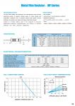 r-n.pdf