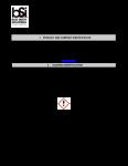 sds_s-f500-501.pdf
