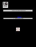 sds_s-f504-505.pdf