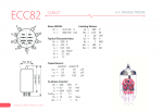 t-12au7_ecc82-jj_specificationsheet.pdf