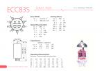 t-12ax7-s-jj_specs.pdf