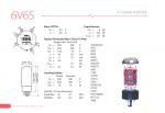 t-6v6-s-jj_specificationsheet.pdf