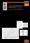 t-ecc83wa-tad.pdf