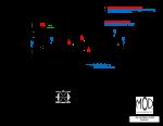 tea_philter_schematic.pdf