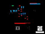 the_trill_schematic.pdf