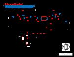 the_wave_schematic.pdf