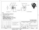 w-sc-3501fr.pdf