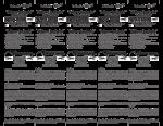 YJ7591-Triode Instruction Sheet