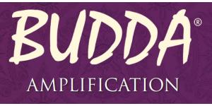 Budda Super Drive Series