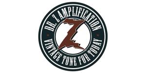 Dr Z Amps