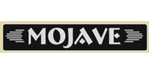 Mojave Amps