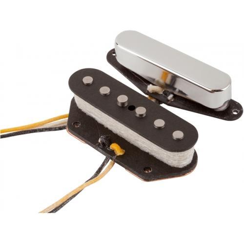 Pickup - Fender®, Texas Telecaster Bridge / Neck image 1
