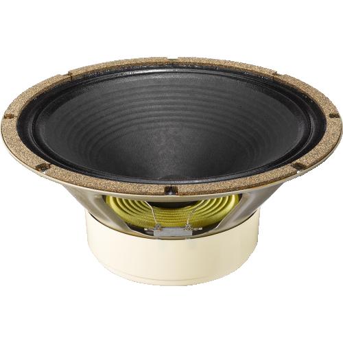 "Speaker - Celestion, 12"", G12H-75 Creamback, 75W image 2"
