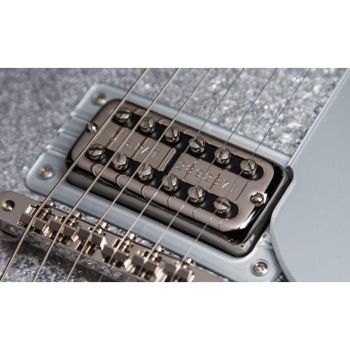Pickup - Gretsch, FilterTron, nickel image 5