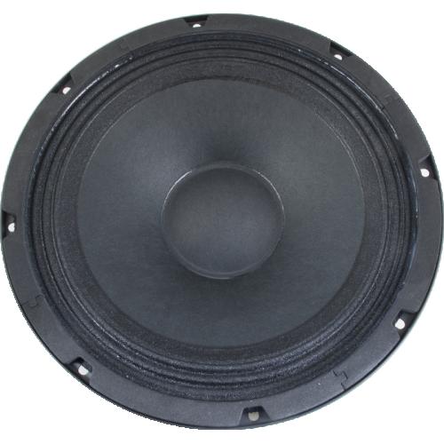 "Speaker - Jensen Punch Bass, 10"", BP10/150, 150W, 8Ω image 2"