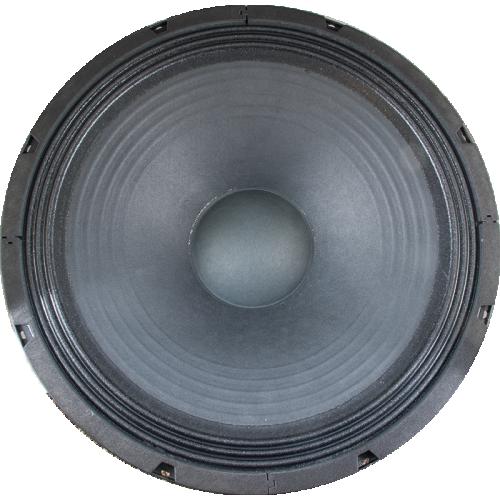 "Speaker - Jensen Punch Bass, 15"", BP15/250, 250W, 8Ω image 1"