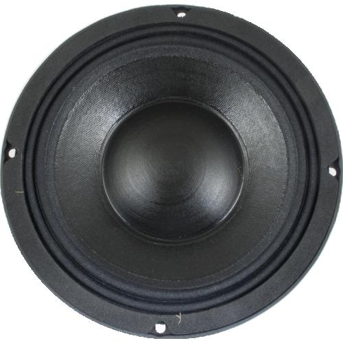 "Speaker - Jensen Smooth Bass, 8"", BS8N250A, 250W, 8Ω image 2"