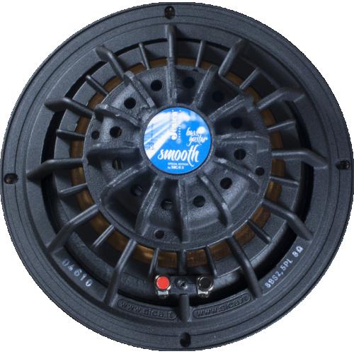 "Speaker - Jensen Smooth Bass, 8"", BS8N250A, 250W, 8Ω image 4"