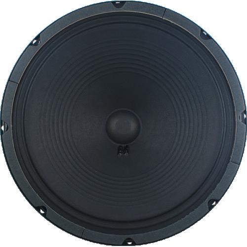 "Speaker - Jensen® Vintage Ceramic, 12"", C12Q, 35W image 2"