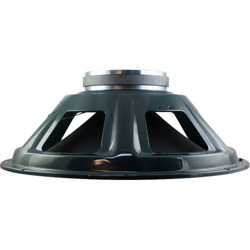 "Speaker - Jensen® Vintage Ceramic, 15"", C15N, 50W image 3"