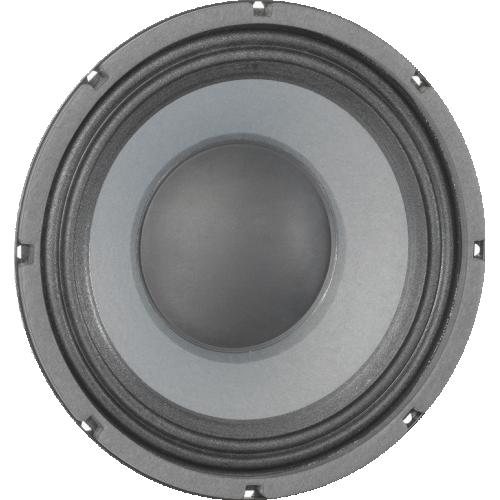 "Speaker - Eminence® American, 10"", Delta 10, 350W image 2"