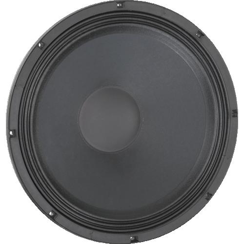 "Speaker - Eminence® Pro, 18"", Delta Pro 18, 500 image 2"