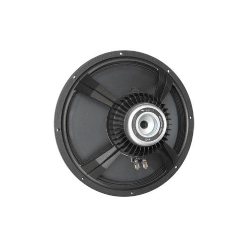 """Speaker - Eminence® Neodymium, 15"""", Kappalite 3015LF, 450W image 1"""