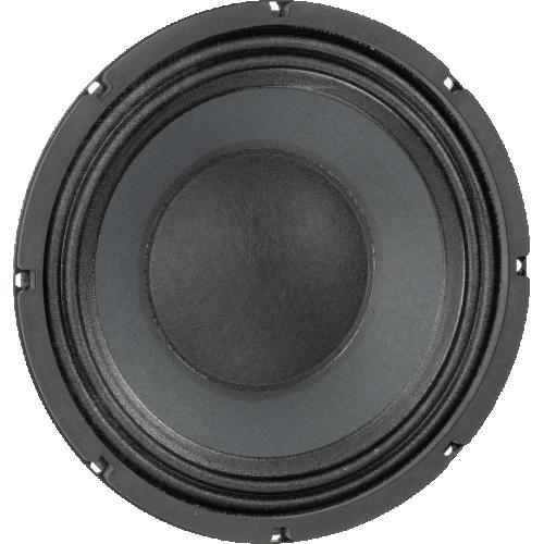 "Speaker - Eminence® Bass, 10"", Legend BP102, 200W image 2"