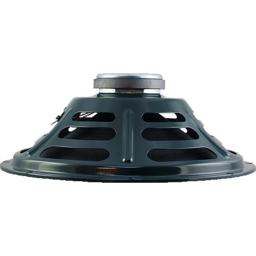"""Speaker - Jensen® MOD®, 12"""", MOD12-35, 35W image 3"""