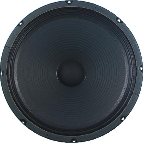 """Speaker - Jensen® MOD®, 12"""", MOD12-70, 70W image 2"""