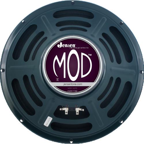 """Speaker - Jensen® MOD®, 12"""", MOD12-70, 70W image 4"""