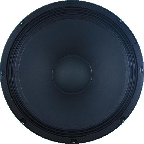 """Speaker - Jensen® MOD®, 15"""", MOD15-120, 120W image 2"""
