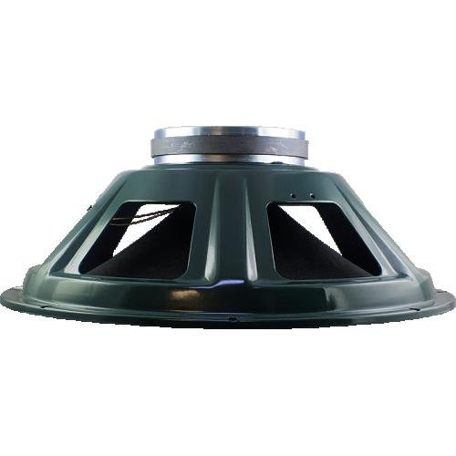 """Speaker - Jensen® MOD®, 15"""", MOD15-120, 120W image 3"""