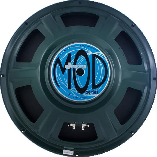 """Speaker - Jensen® MOD®, 15"""", MOD15-120, 120W image 4"""